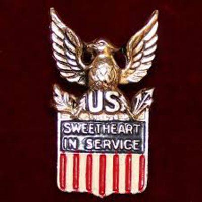 sweetheartjewelry